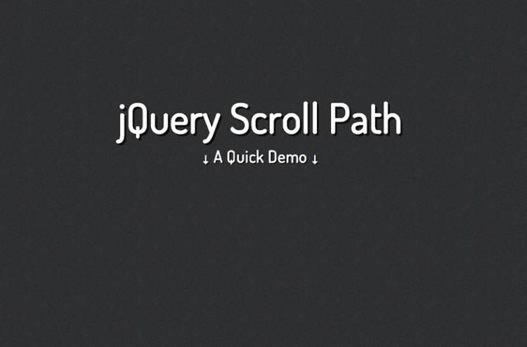 scrill-path